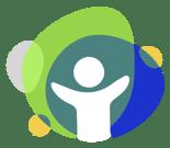 Logo-Congreso-Human-Centered