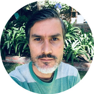 Juan-Carlos-Melo