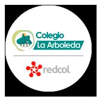 logo_la_arboleda-4